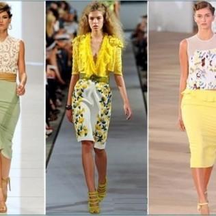 3-summer-skirts-2012