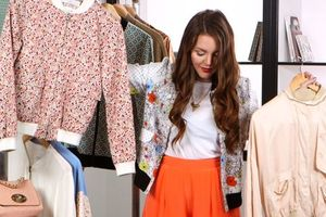 Shop-Best-Bomber-Jackets-2013-Video