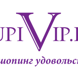 Одежда от КупиВип станет доступна без клубного статуса