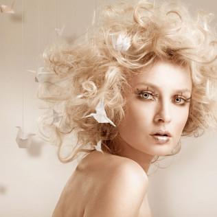 аппаратная косметология цена, мелирование волос цена