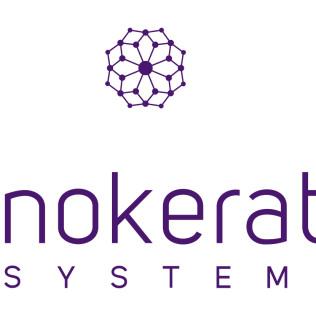 В чем достоинства комплекса Nanokeratin System