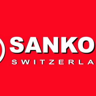 Корректирующее белье Sankom под облегающее платье