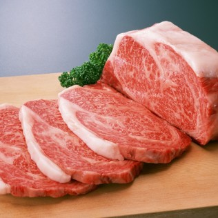 Как сохранить свежесть мяса