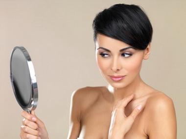 Анестезия для перманентного макияжа