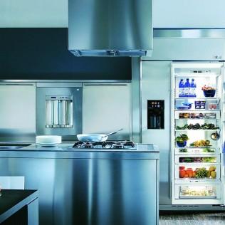 Что должно быть на кухне у современной хозяйки?