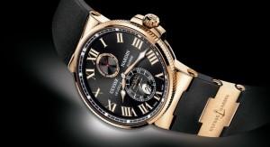 Как швейцарские часы отражаются на вашем статусе?