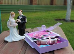 ТОП-5 подарков на свадьбу, за которые не будет стыдно