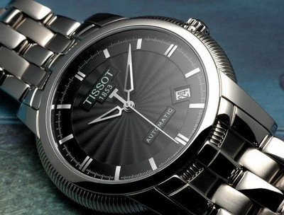 Мужские часы копии известных брендов -  как их выбрать?