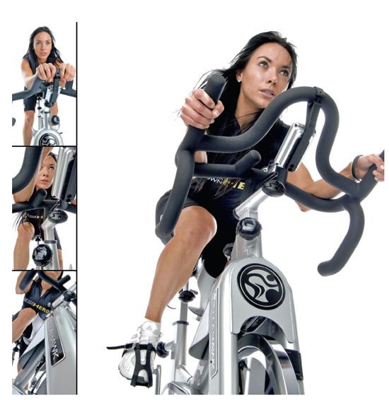 Целесообразный Велотренажер на сайте globalsport.com.ua