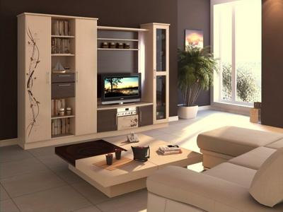 Где покупать мебель?