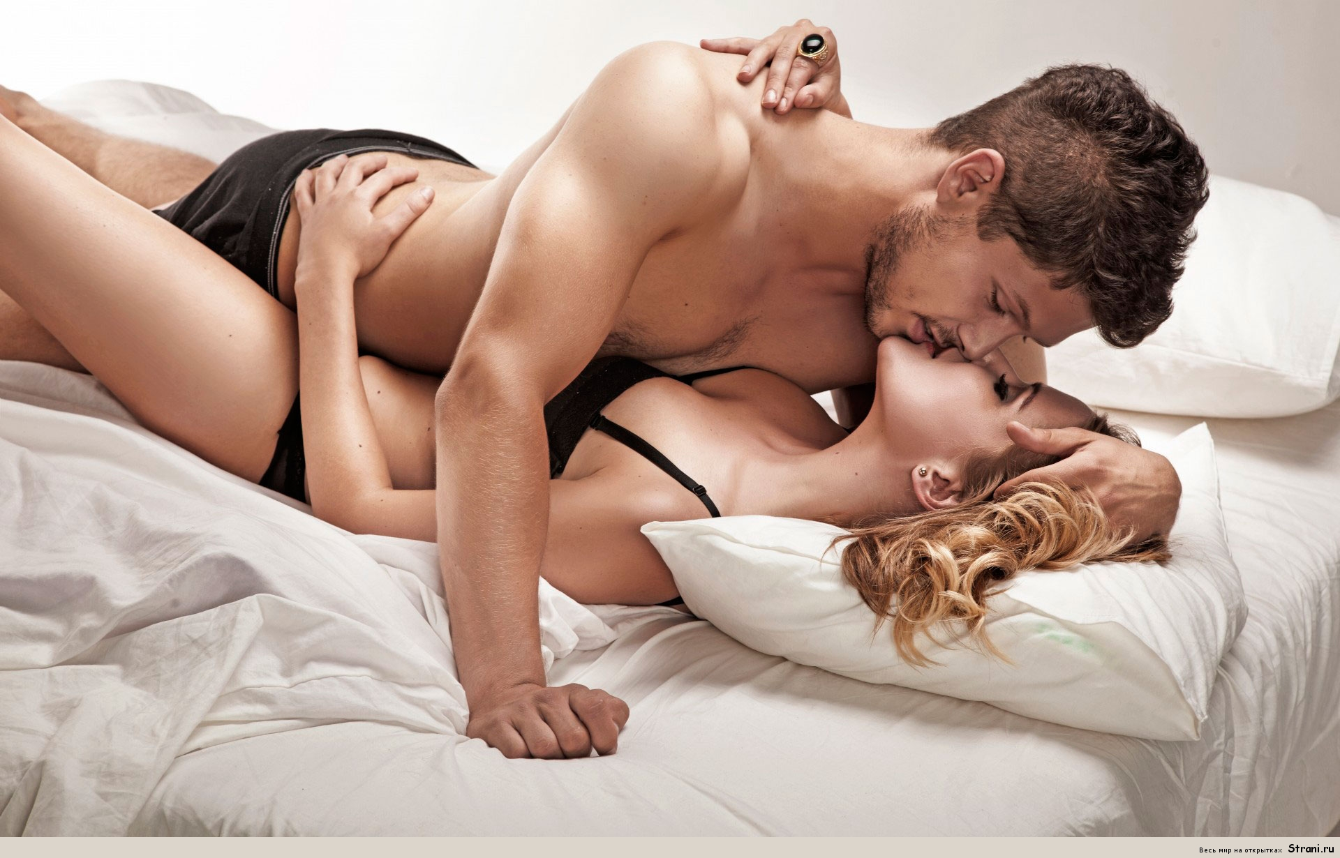 Эмоциональная секс в доме 1 фотография
