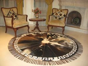 ковры иранские