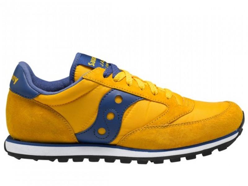 Как выбрать действительно качественные кроссовки?
