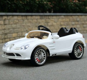 машины для детей