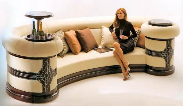 Как правильно выбирать диван?