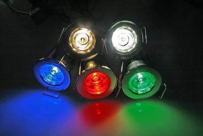 Купить светодиодные светильники