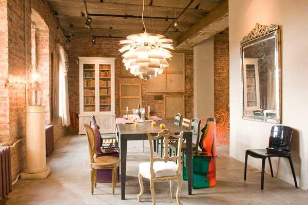 Как купить мебель Interiora?