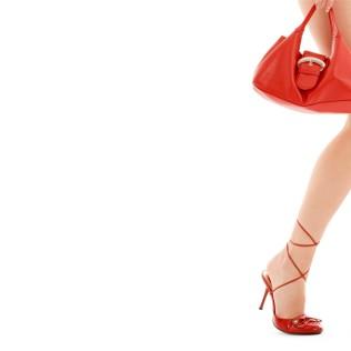 Как правильно подобрать себе сумочку?