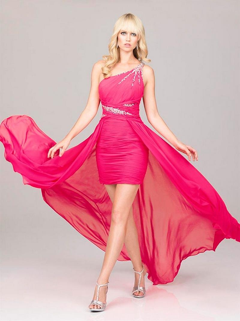 Красивые платья смотреть картинки