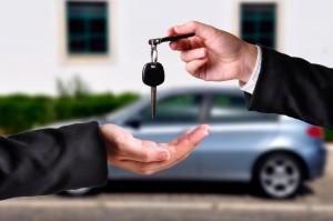 выкупить авто
