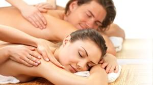 Клиника СПА и косметологии