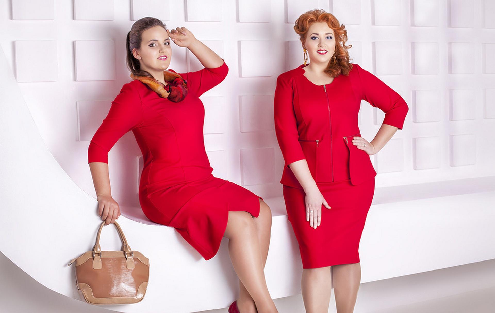 Леди Женская Одежда