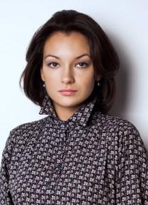 Ольга Павловец – рост, вес, биография