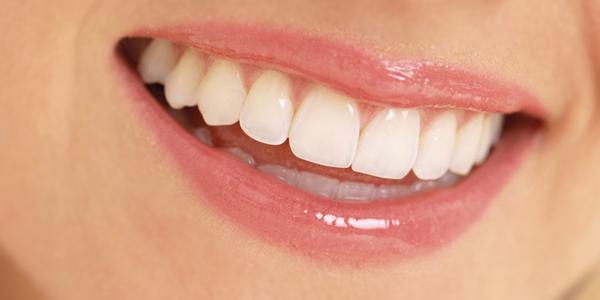 Здоровые зубы от GMS DENTAL