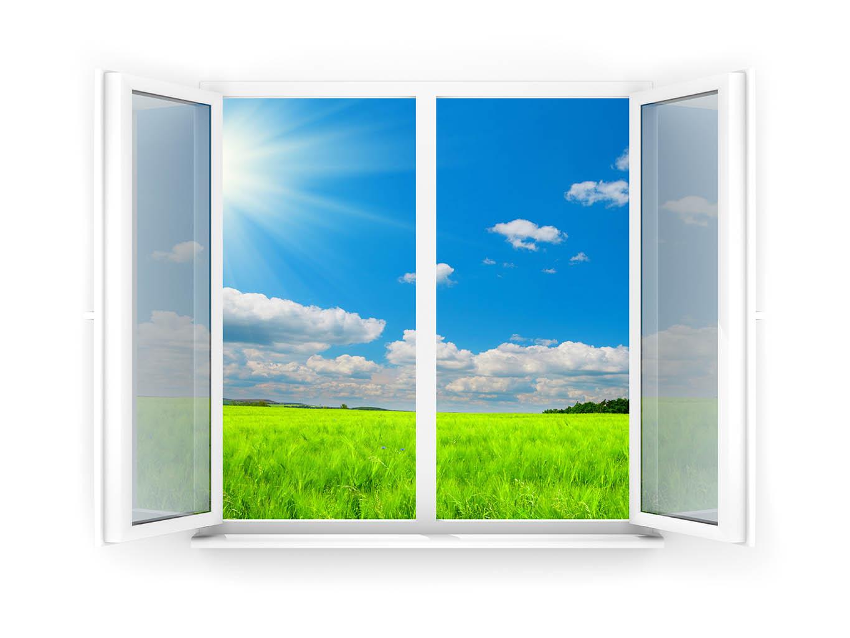 окна картинки фото