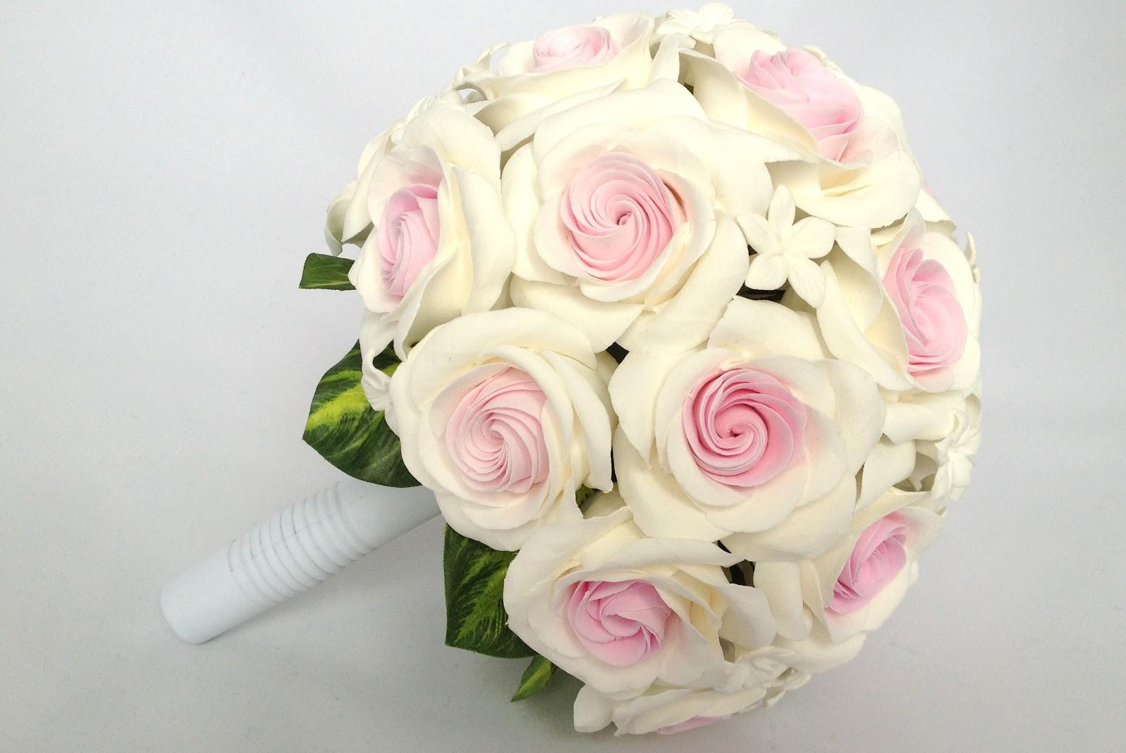 Букет невесты живые цветы заказ цветов смоленск с доставкой