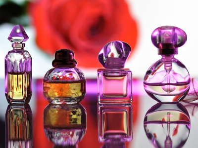 Как правильно выбрать качественный парфюм?