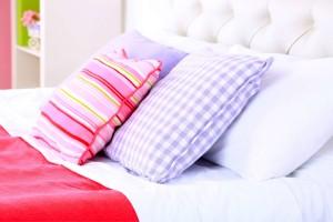 качественный текстиль