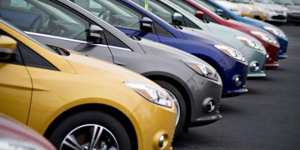 Как подготовить автомобиль к длительному хранению на стоянке?