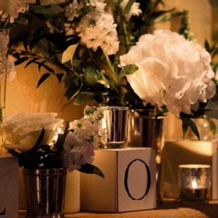 Профессиональное проведение роскошных свадебных церемоний
