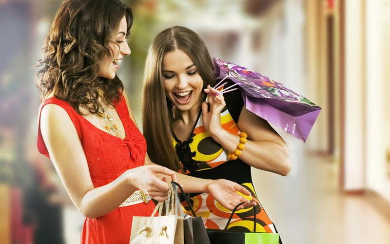 Алиэкспресс официальный сайт для самого выгодного шопинга