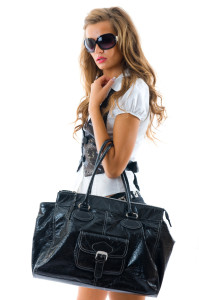 стильные сумки