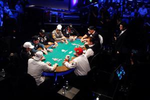 Последние новости про Покердом