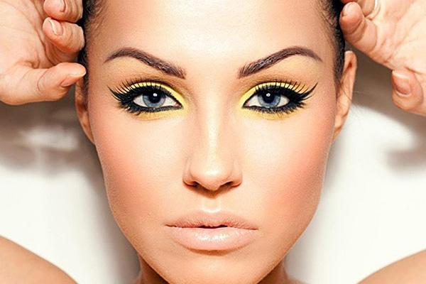 Красота надолго: в чем особенность перманентного макияжа?