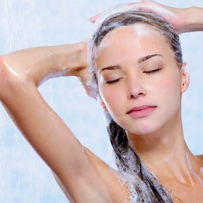 Как подобрать правильный шампунь для жирных, сухих волос, от перхоти
