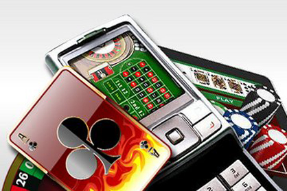Отдыхаем в онлайн казино