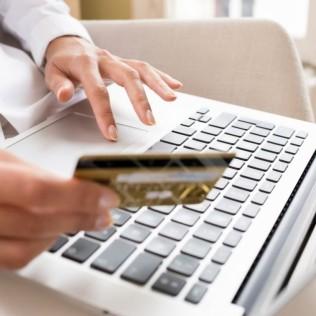 Онлайн деньги в кредит