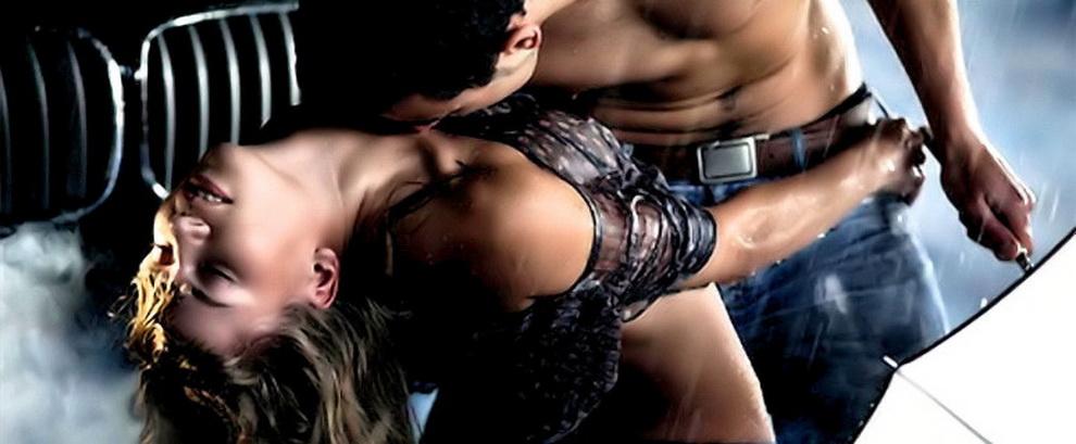 seks-foto-na-halyavu