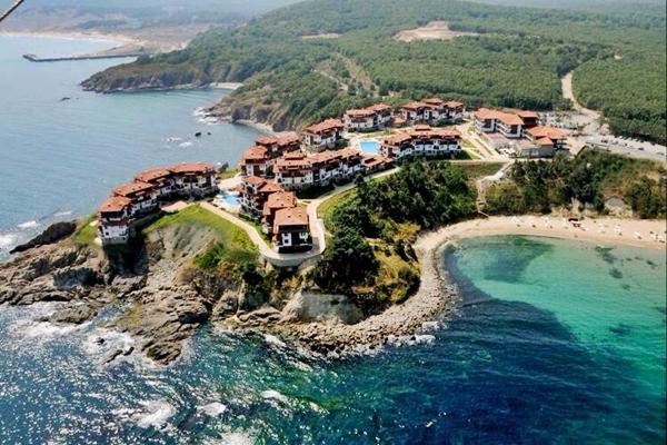 Недвижимость и отдых в Болгарии - отличная и безопасная замена Египту и Турции