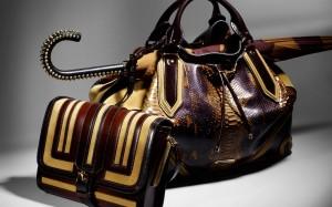 Модные тенденции в женских сумках