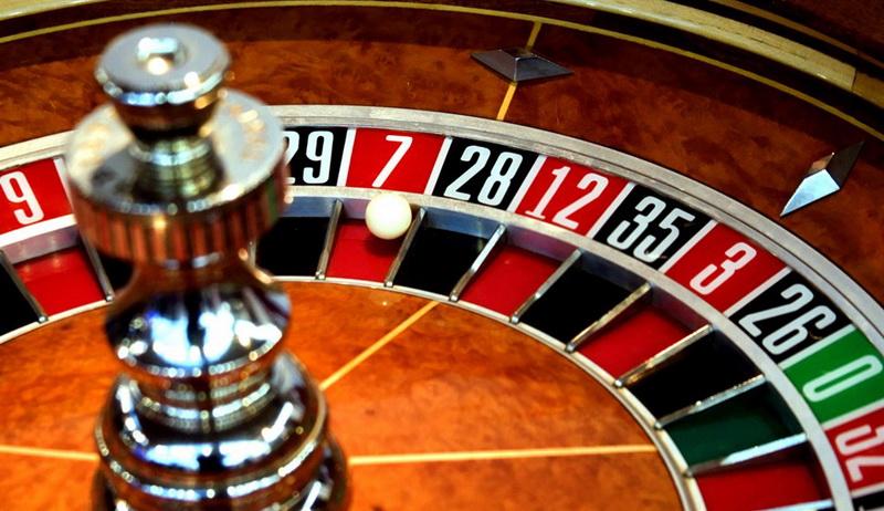 Секреты безошибочного выбора онлайн-казино
