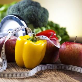 спортивной диеты