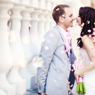 выбрать тамаду на свадьбу