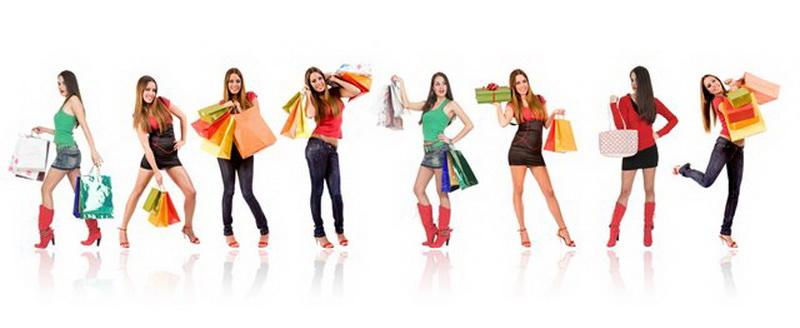 Выгодны ли совместные покупки полезной косметики
