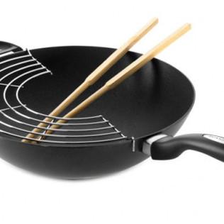 Что такое посуда Scanpan