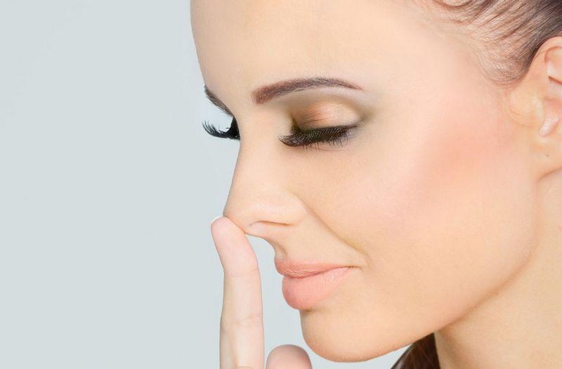 Ринопластика – ваш нос будет идеальным